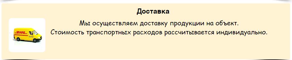 2019-03-08_23-34-25