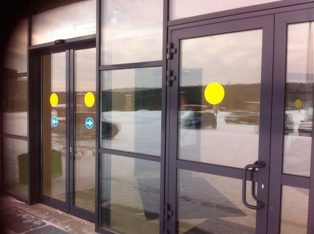 двери-из-теплого-алюминия-2