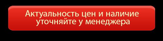 c38656902384d7f1514198461565f465