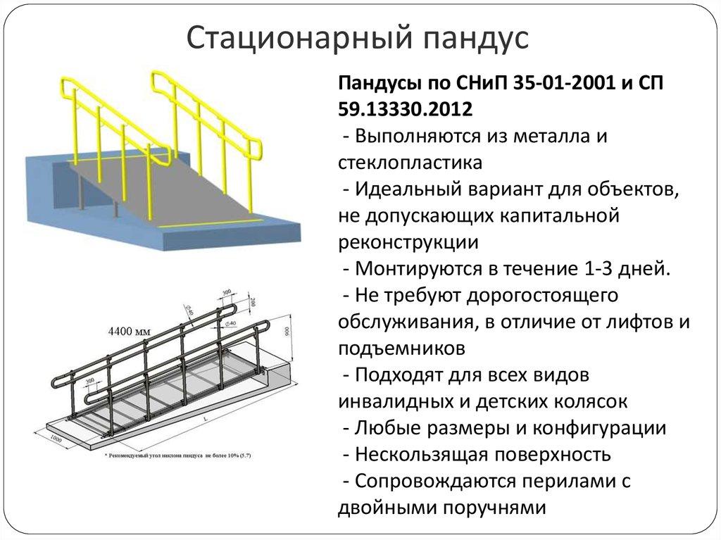 slide-5